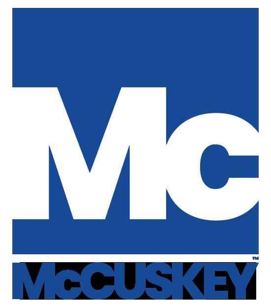 McCuskey LLP