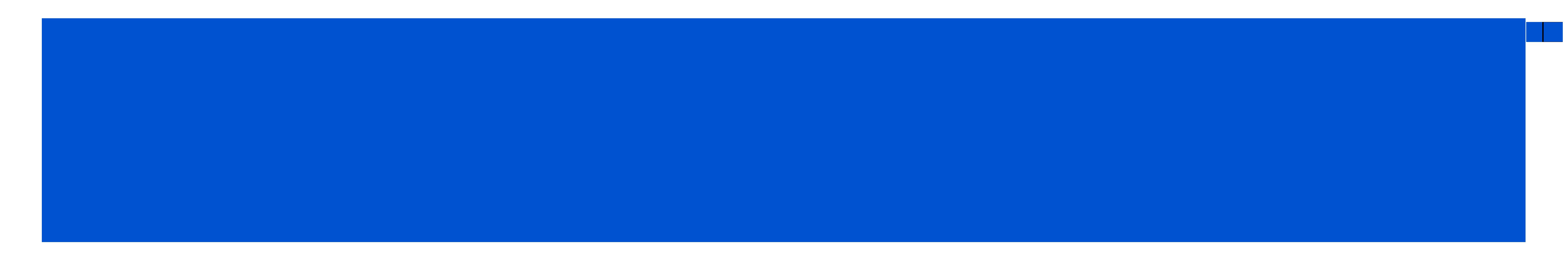McCuskey Logo