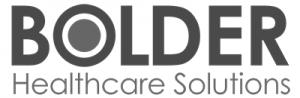 client-bolderhealthcare