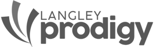 partner-langleyprodigy